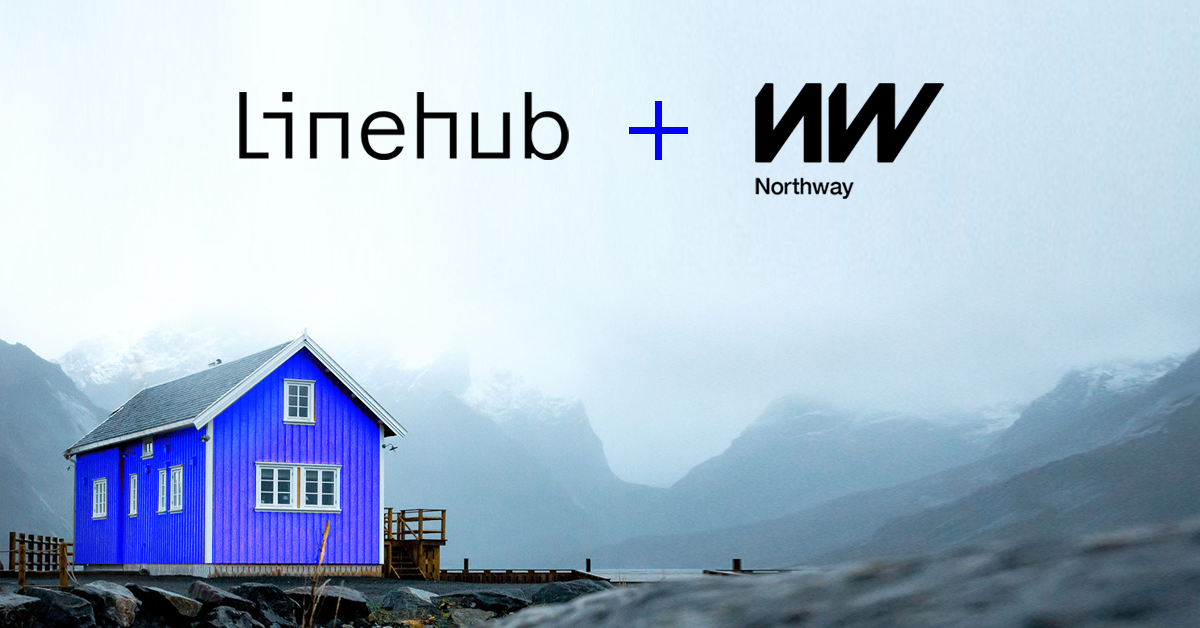 Image for Linehub acquires Northway